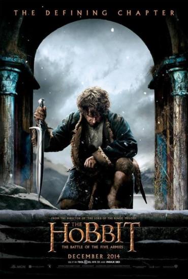 poster_thehobbit3_01