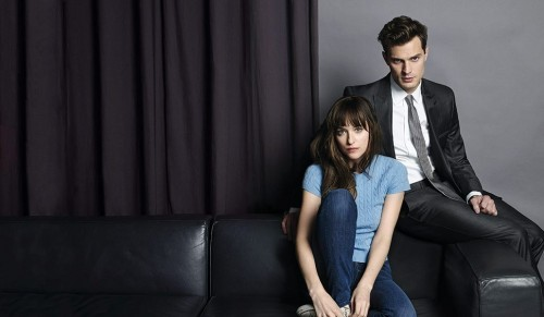 dakota-johnson-jamie-dornan-star-fifty-shades-grey
