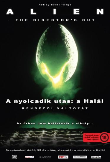 poster_alien_directorscut_hun