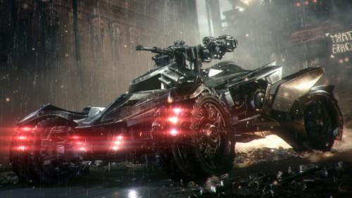 batmobile_arkham_knight_1