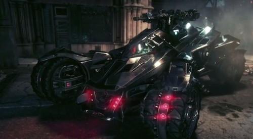 batmobile_arkham_knight_2