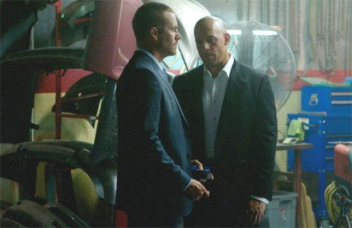 fastandfurious7-diesel-walker-garage-full-560x363