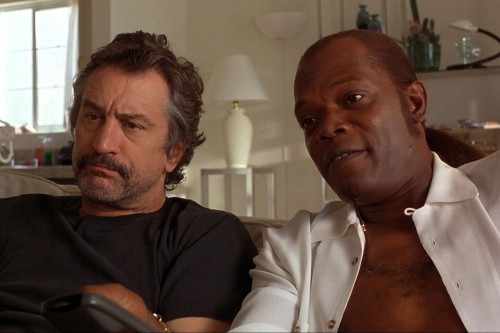 jackie_brown_blu-ray_1