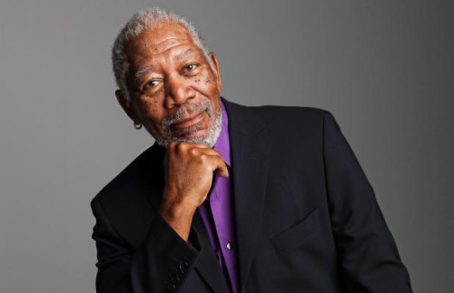 morgan-freeman.jpg-618x400