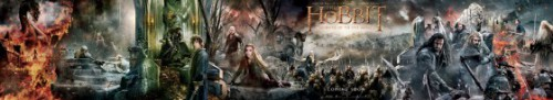 movies-the-hobbit-the-battle-of-the-five-armies-tapestry-artwork-560x103