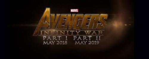 avengers_infinitywar_logo