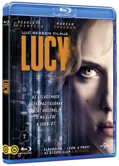 bd_lucy