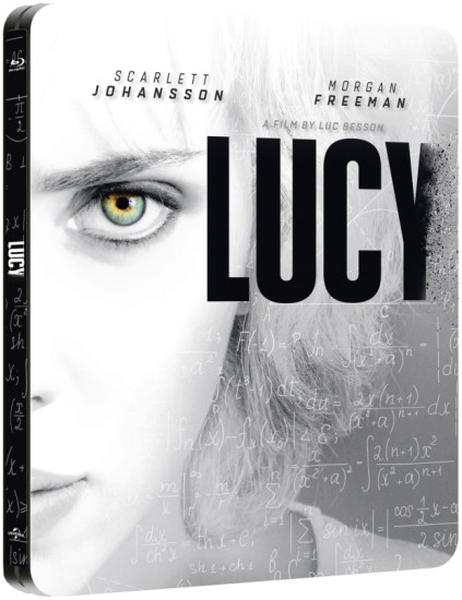 bd_lucy_steel