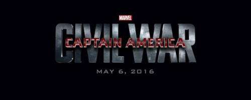 captain_america_civilwar_logo