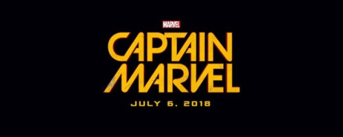 captain_marvel_logo
