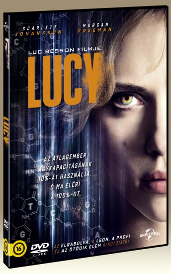 dvd_lucy