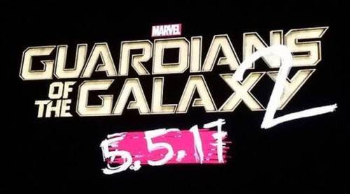 guardiansofthegalaxy2_logo
