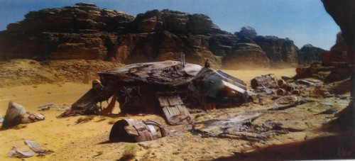 star_wars_episode7_conceptart03k