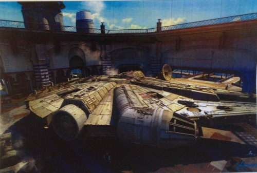 star_wars_episode7_conceptart12k