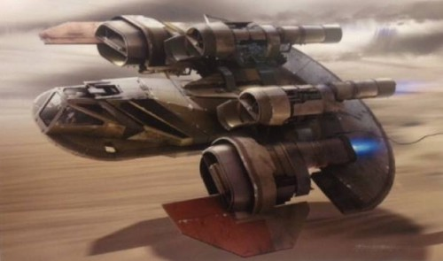 star_wars_episode7_conceptart15