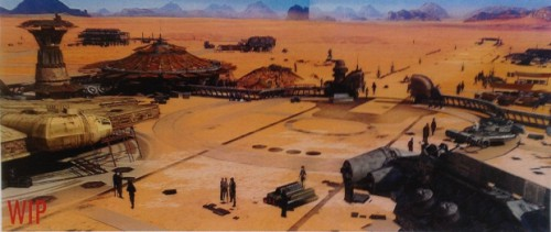 star_wars_episode7_conceptart19k