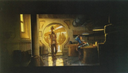star_wars_episode7_conceptart24k