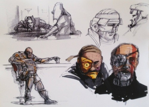 star_wars_episode7_conceptart25k