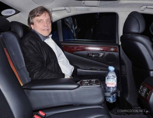 hr_Star_Wars_Wrap_Party_6-560x434