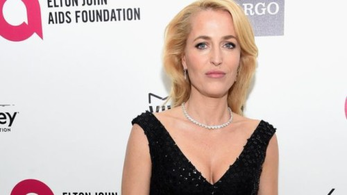 _81879271_gillian_getty