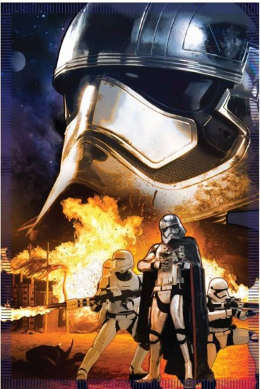 sw_vii_poster_03