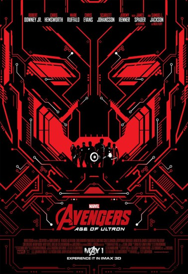 ultron_imax_poster_01_a
