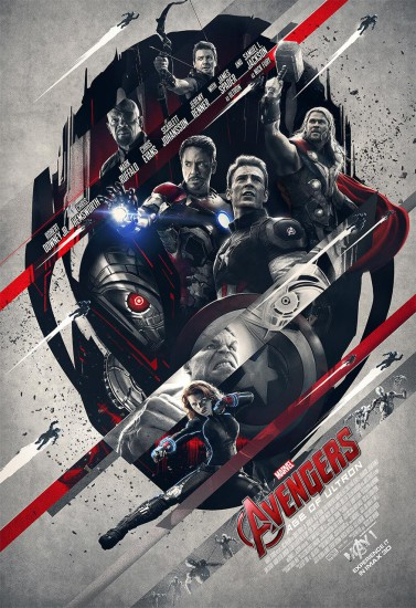 ultron_imax_poster_02_a