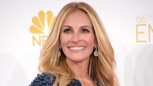 julia_roberts_headshot