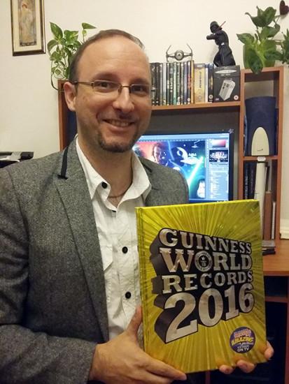 SimonZ_Guinness_resized