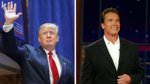 arnold-donald-comp2_wide-ceb0956231a3891cd744f5b48254412767b07da9-s900-c85