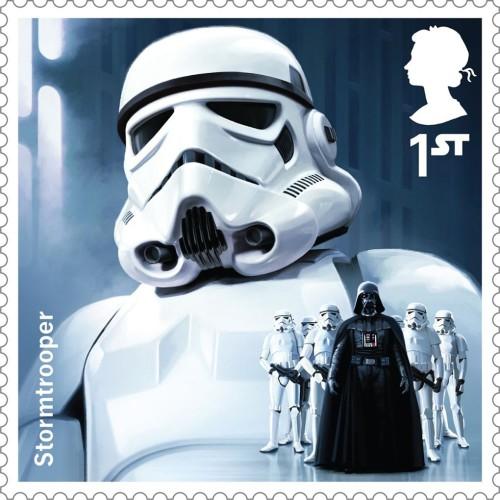 stormtrooper.0