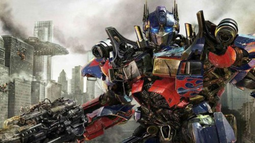 Optimus-Prime-large
