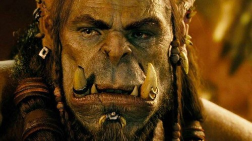 warcraft_movie.0.0