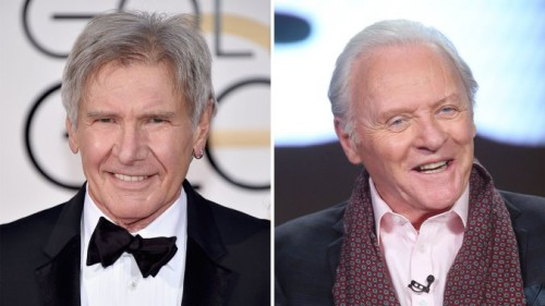 harrison_ford_anthony_hopkins_split