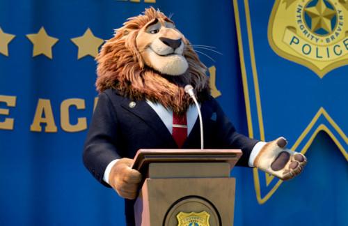 eu_zootropolis_gi_mayor-lionheart_dd8aad13